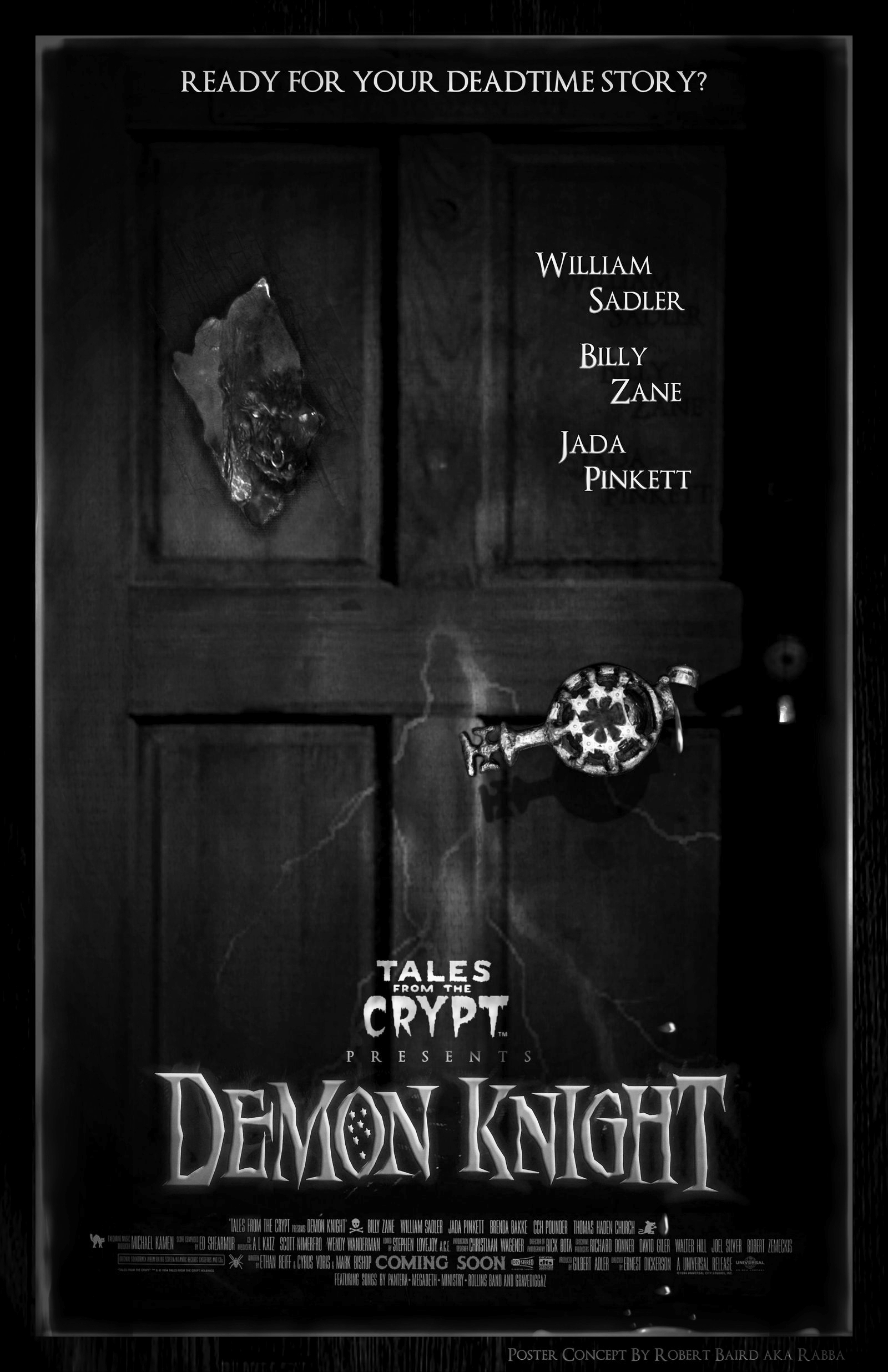 Demon Knight.jpg