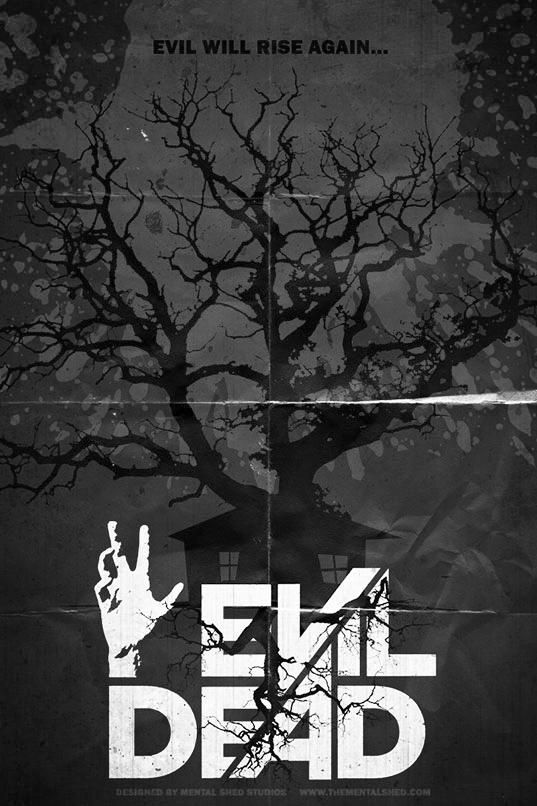 Evil Dead Remake.jpg
