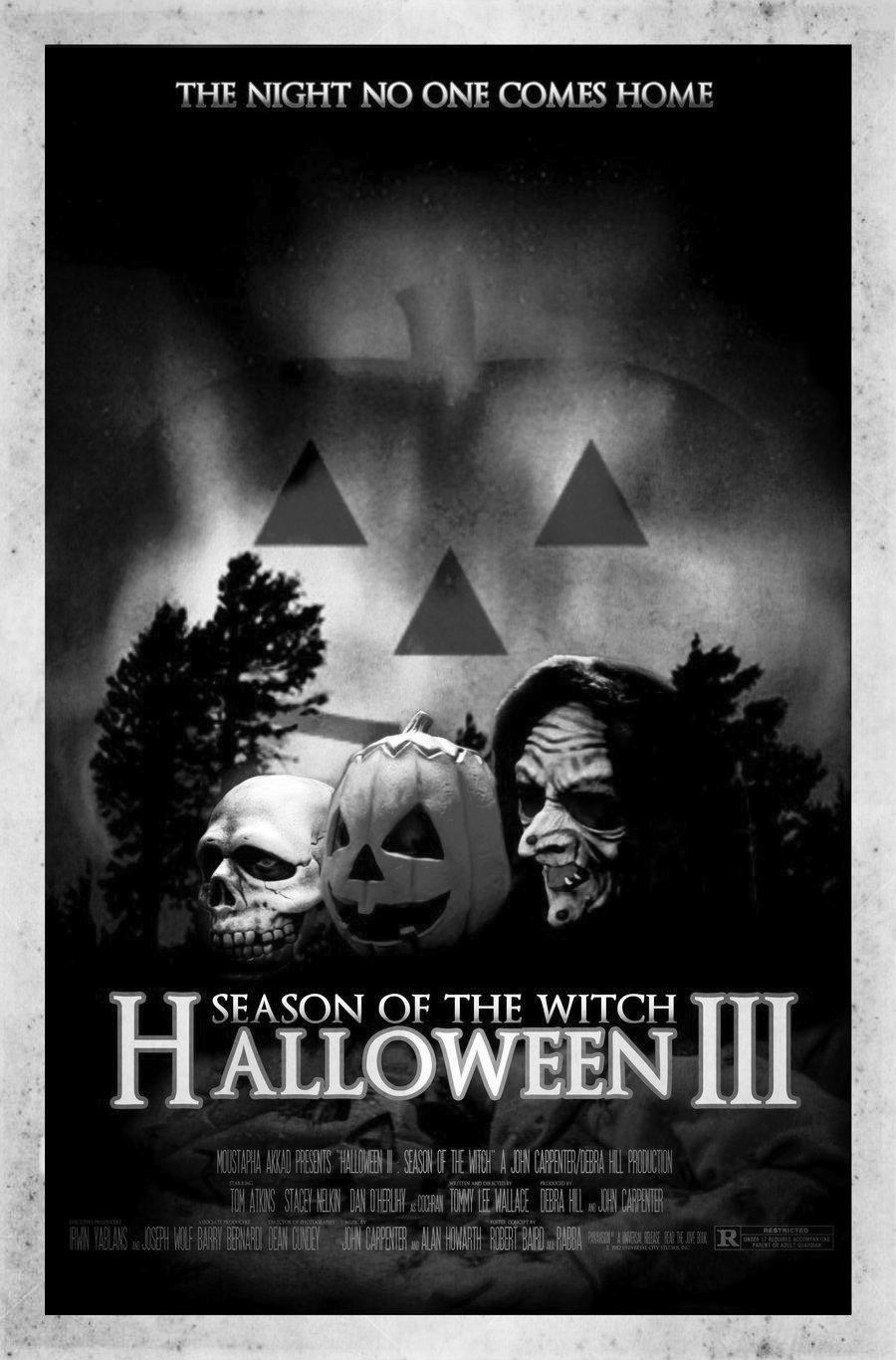 Halloween 3.jpg