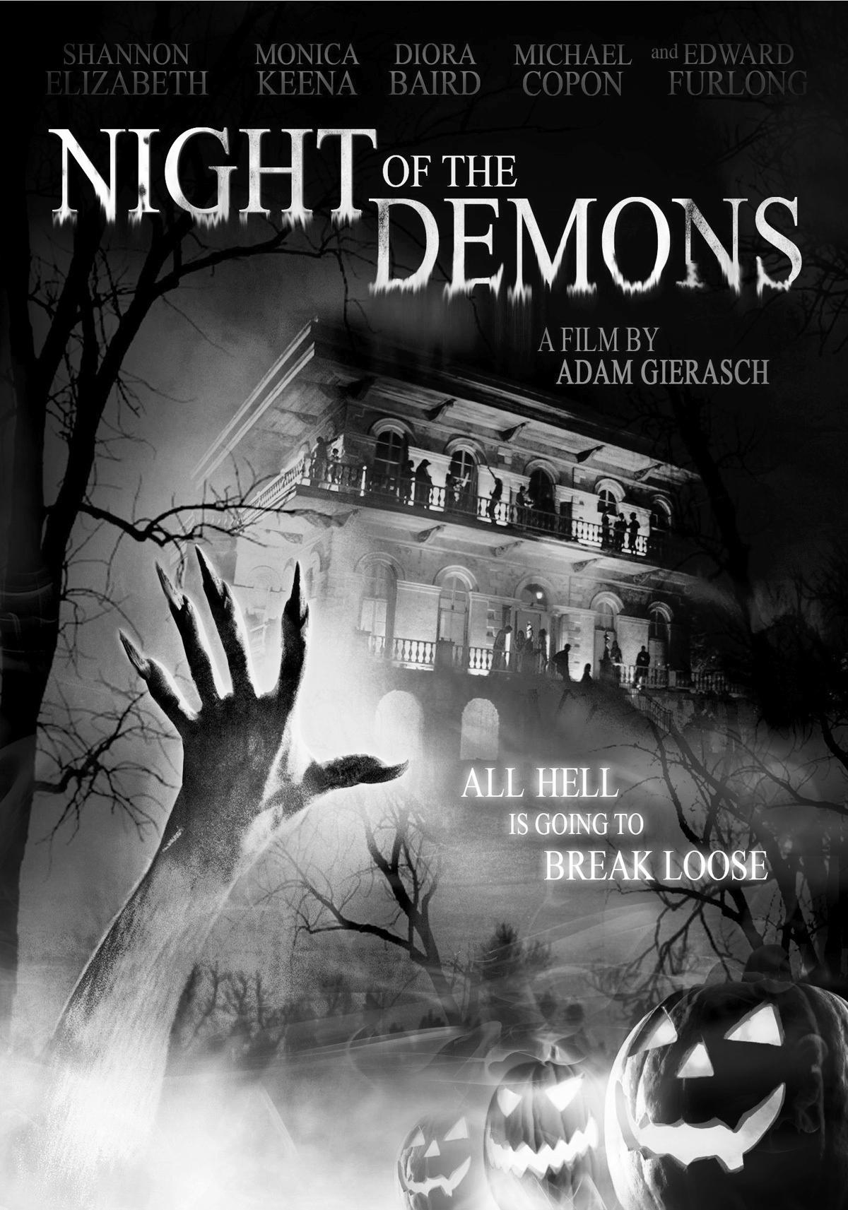 Night of the Demons.jpg