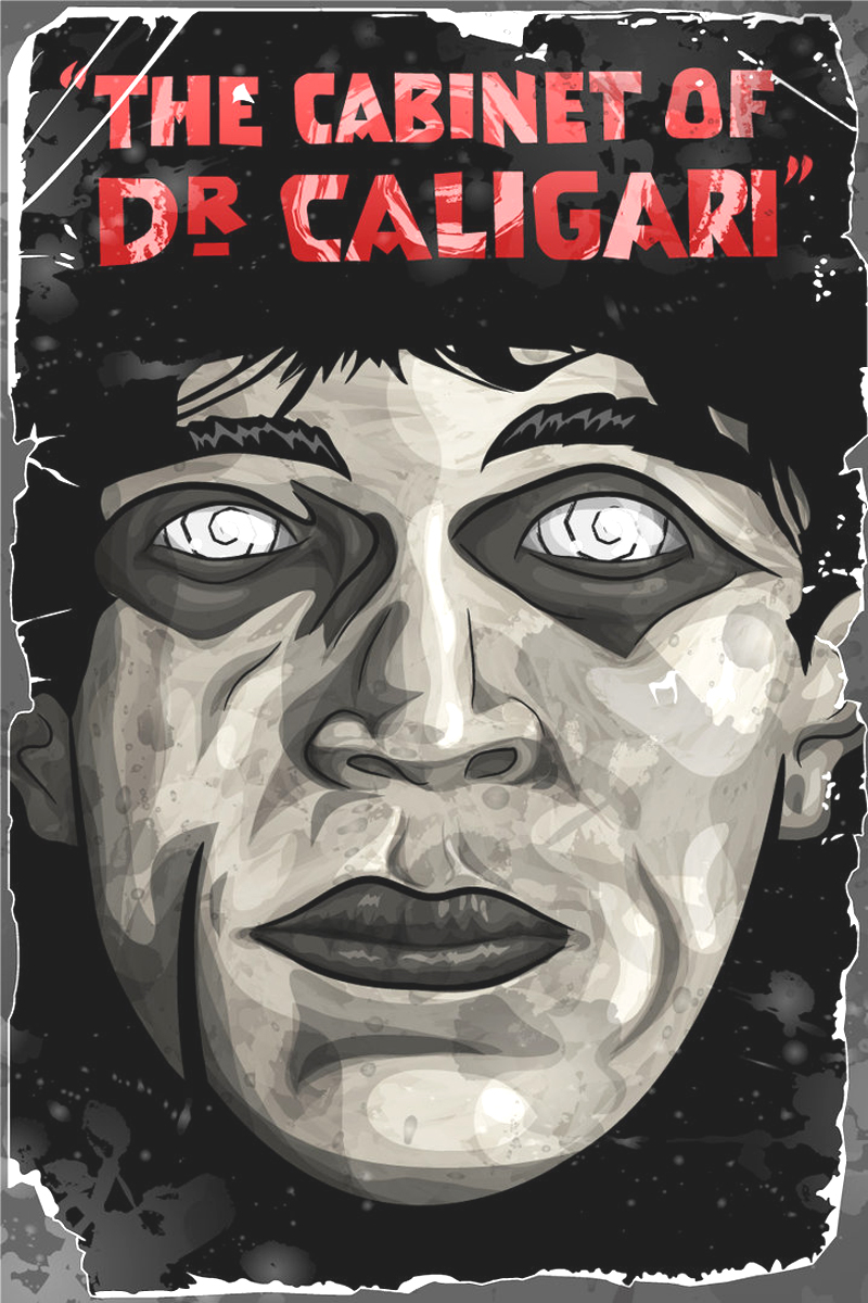 The Cabinet of Dr Caligari.jpg