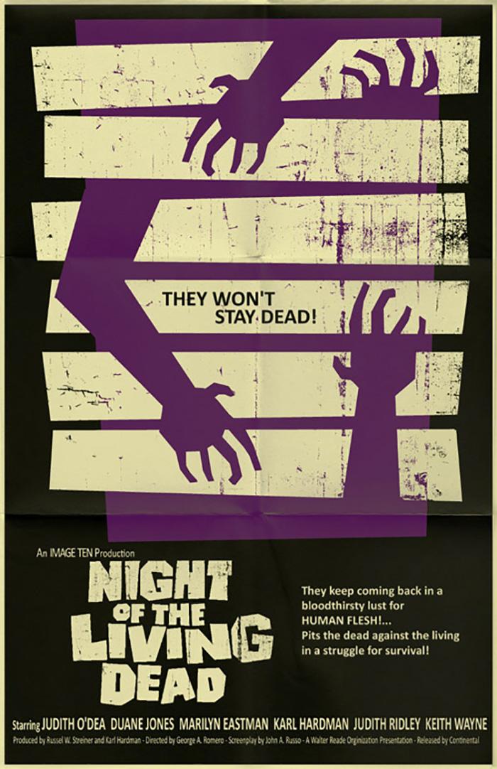 Night of the Living Dead.jpg