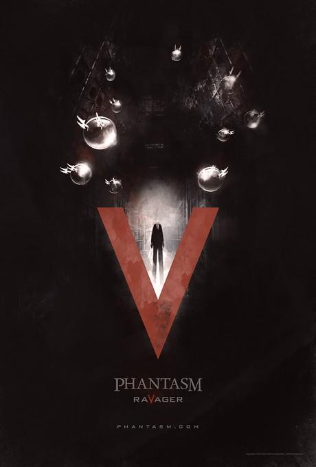 PhantasmVteaser_big.jpg