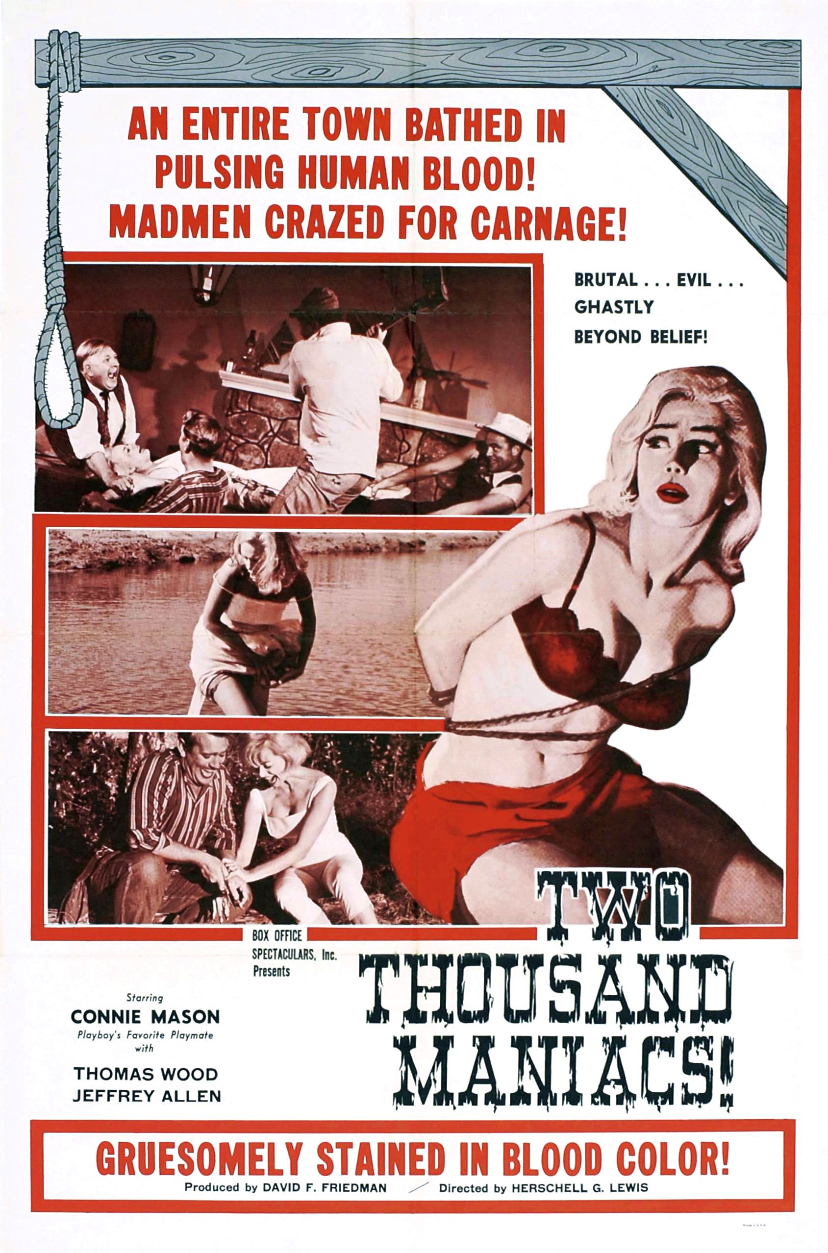 two_thousand_maniacs_poster_01.jpg