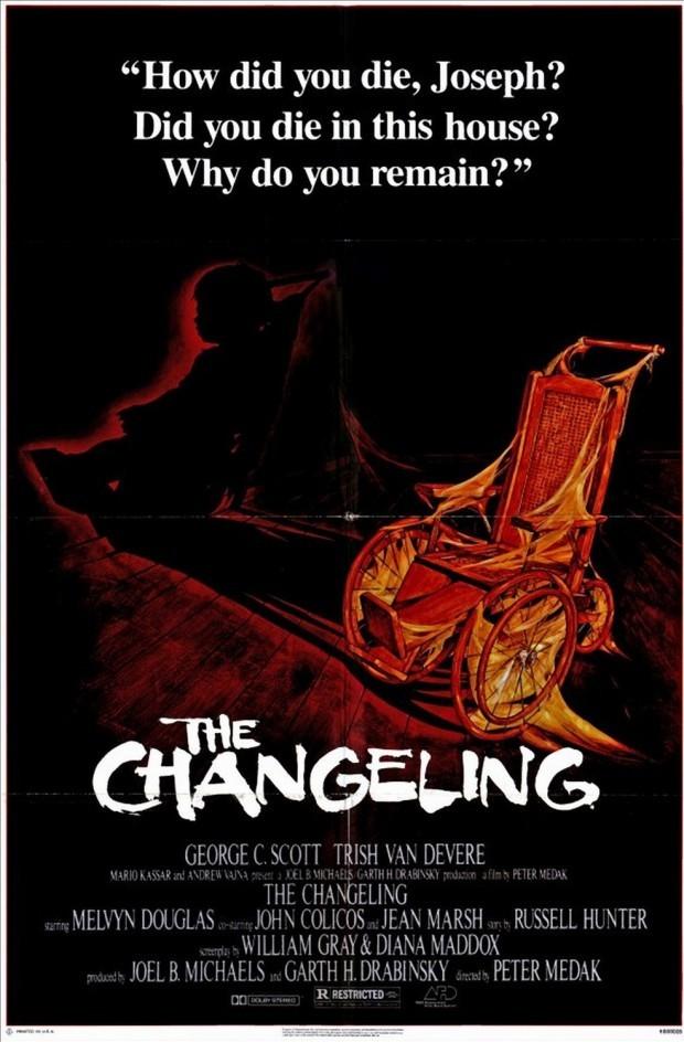TheChangeling_onesheet_USA-3.jpg