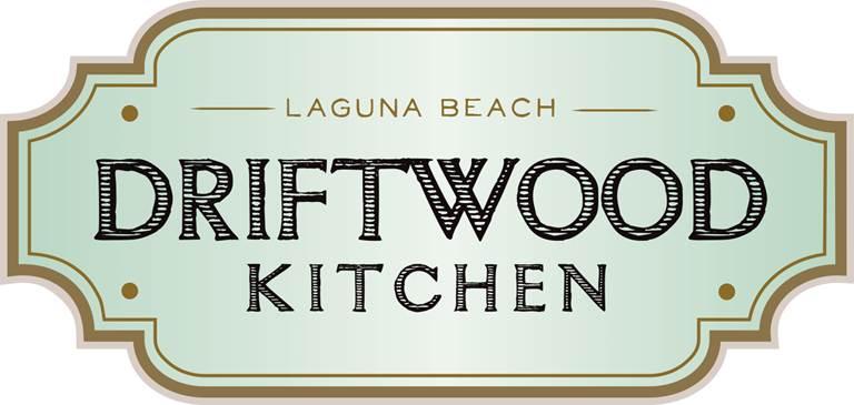 Driftwood Logo.jpg