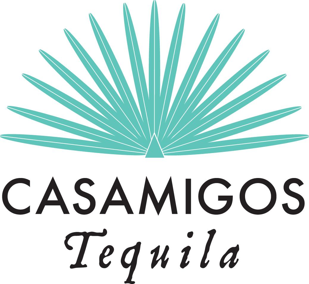 CASAMIGOS_2-color-Logo.jpg