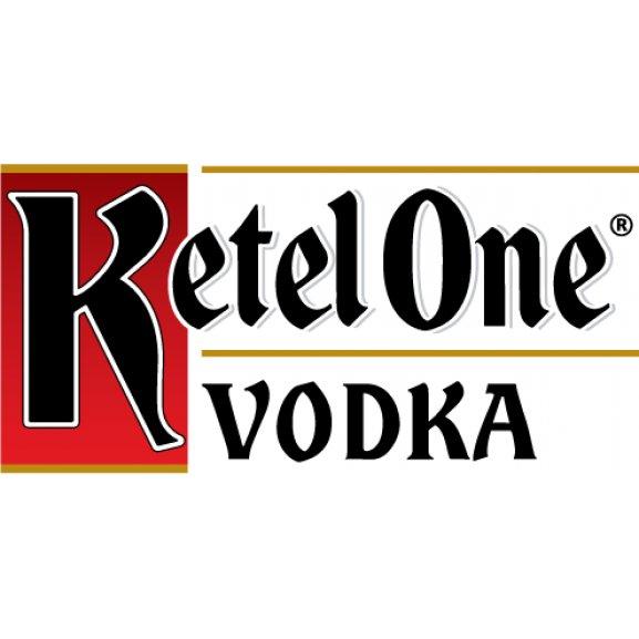 ketel_one_vodka_logo.jpg