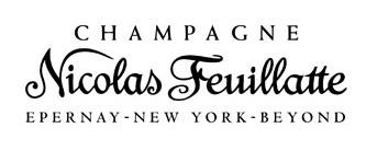 nicolas-feuillatte-logo.jpg