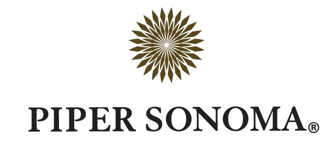 PS-Logo-with-Sunburst.png