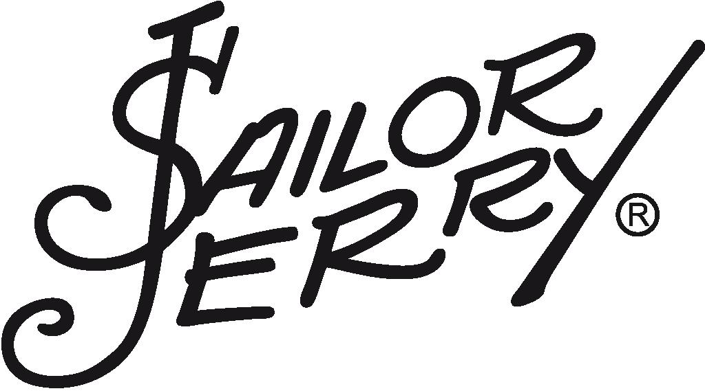 sailor-jerry-logo.png