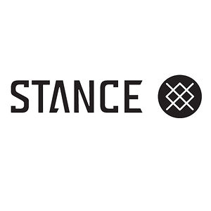 stance-logo.jpg