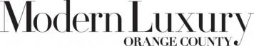 modern-luxury-orange-county-logo-web_0.jpg