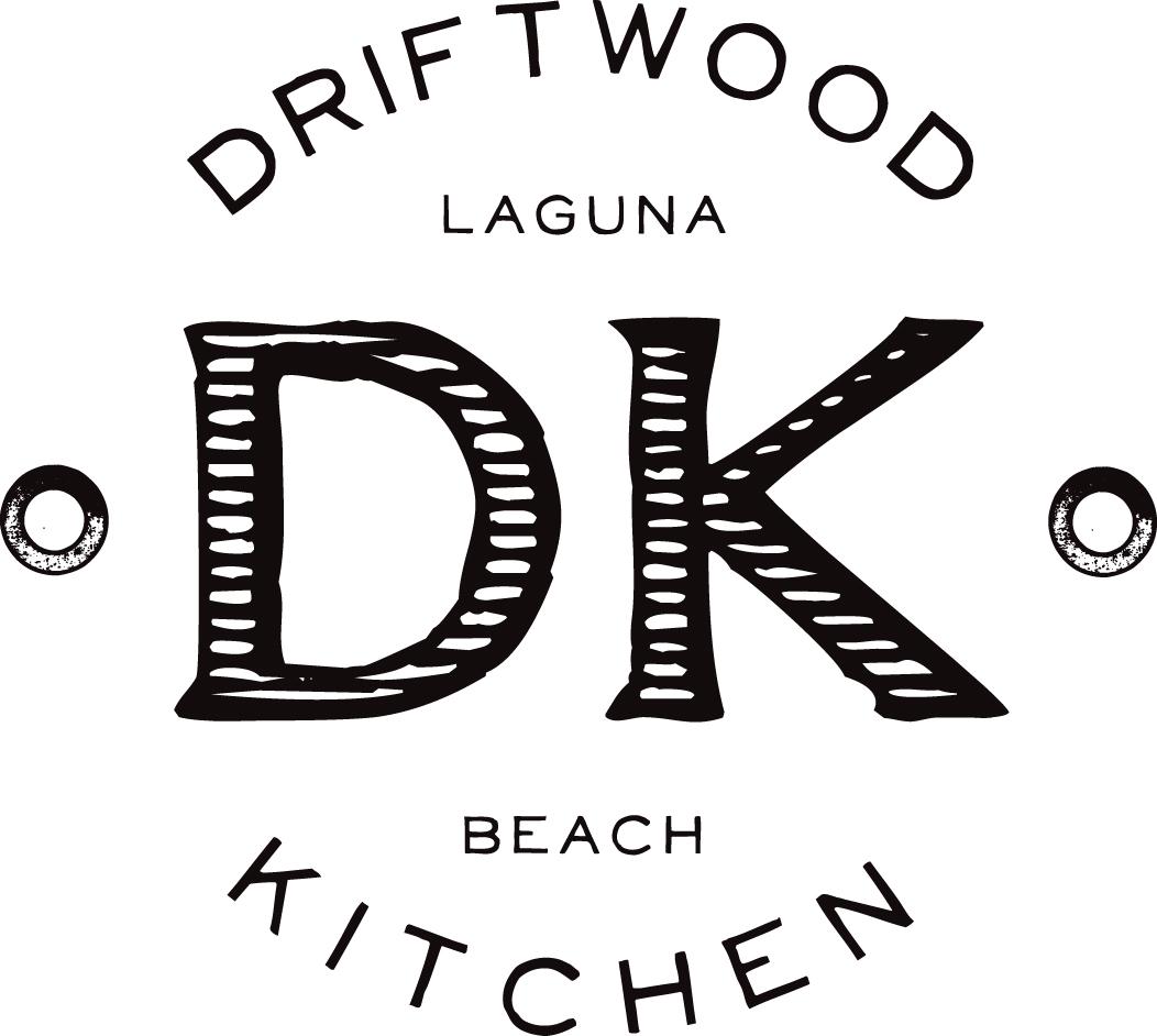 Driftwood Circle Logo.jpg