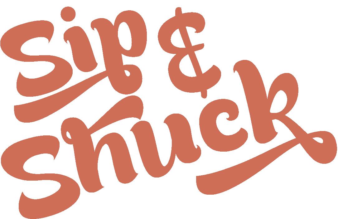 Sip_Shuck_LOGO_Orange[1].png