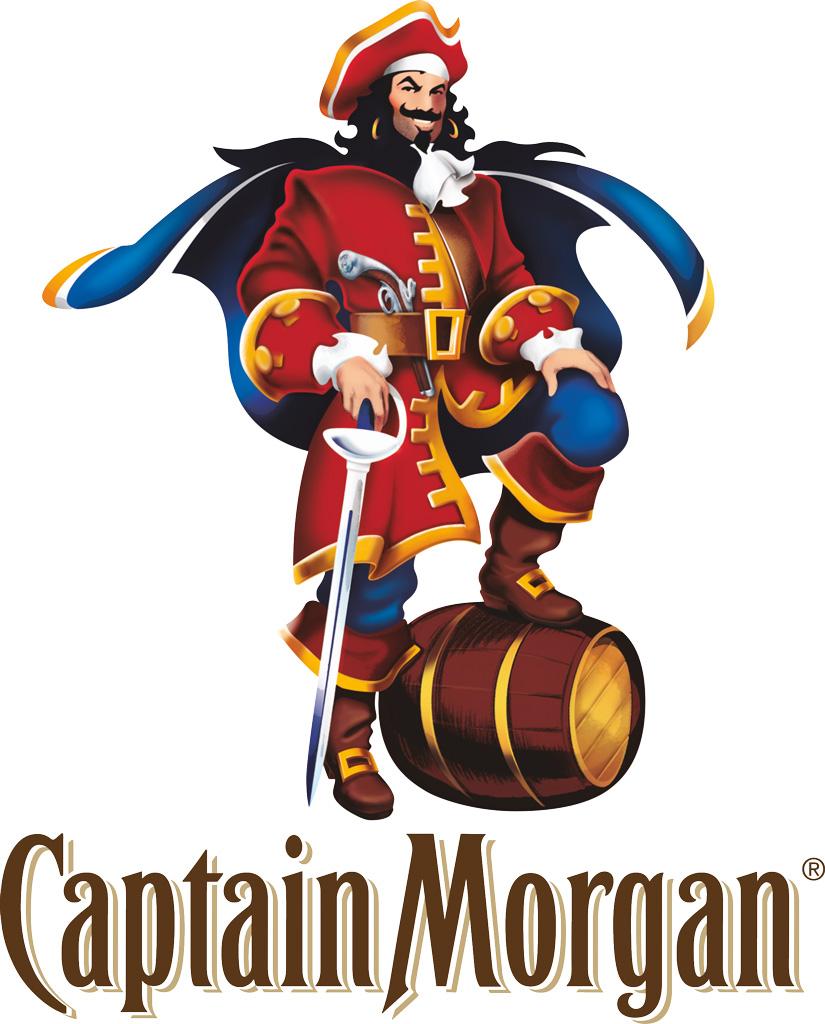 captain-morgan-logo.jpg