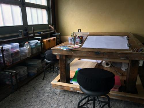 Office Interior 1.jpg