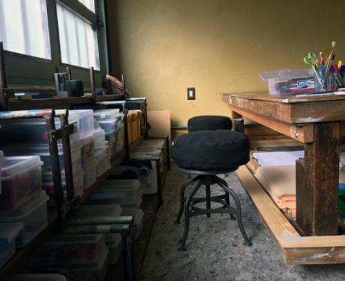 Office Interior 2.jpg