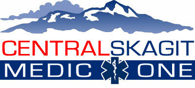 CENTRAL SKAGIT MEDIC ONE White LOGO.jpg