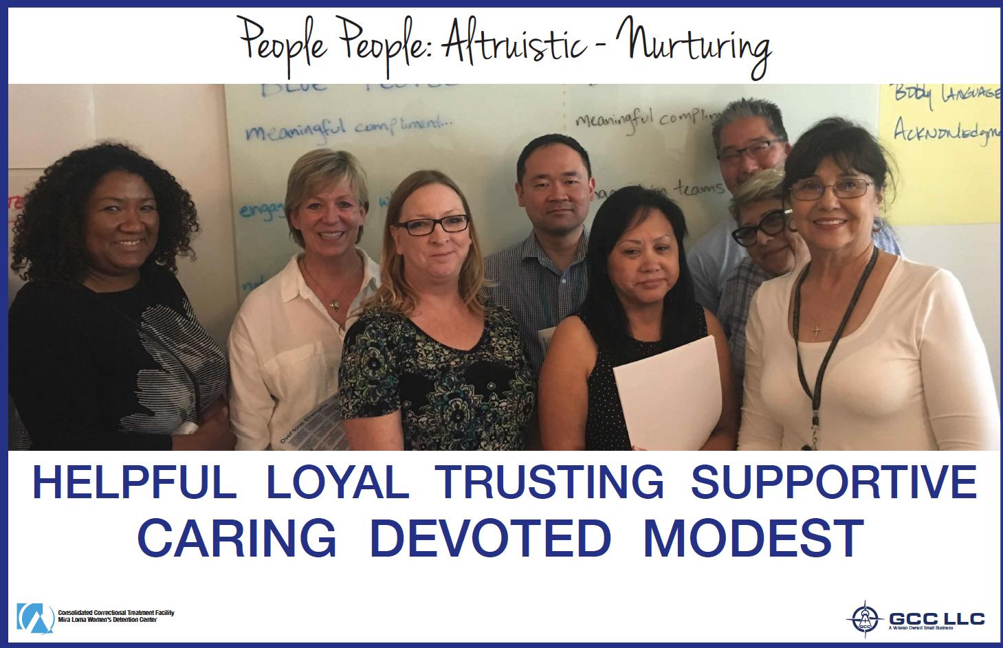 PeoplePeopleBlue120818.pdf 2019-07-22 14-09-54.jpg
