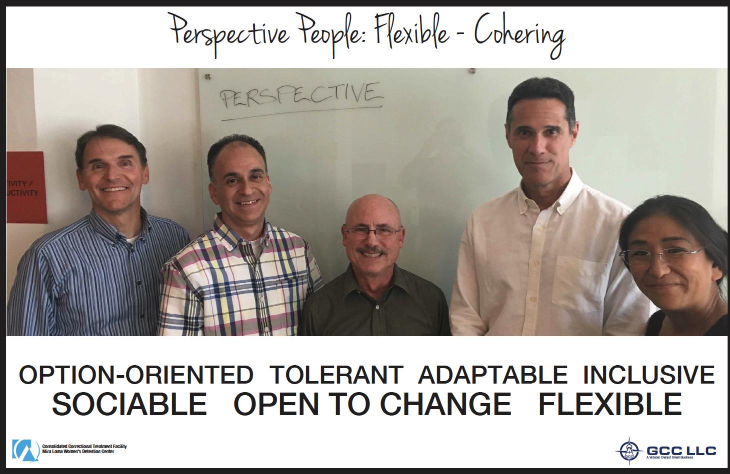 PerspectivePeopleBlack120818.pdf 2019-07-22 14-10-38.jpg