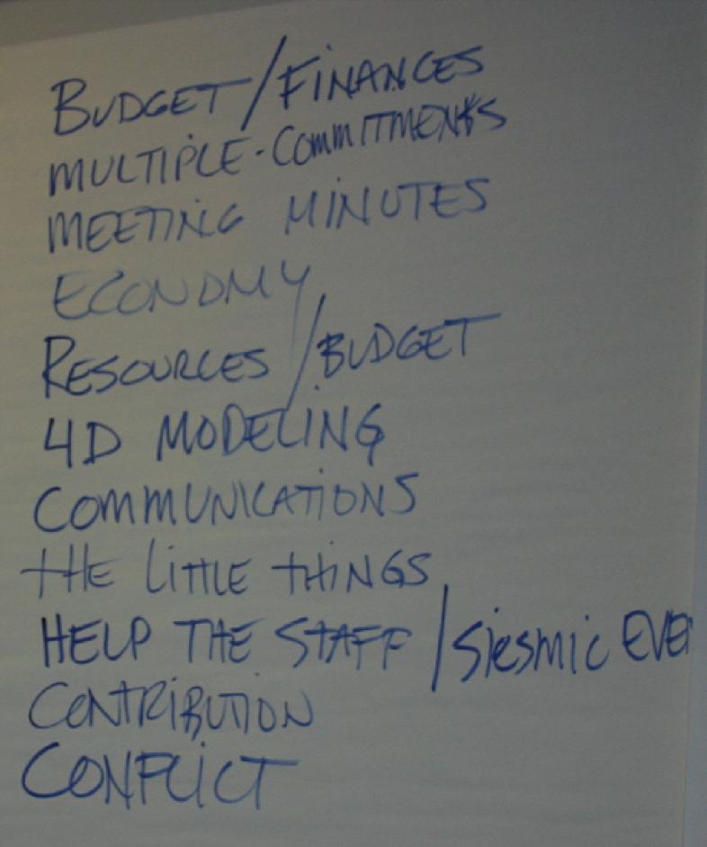 KPI Flip Chart.png