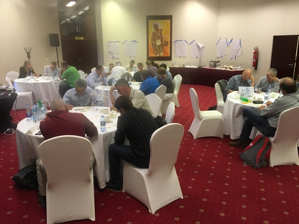 Kampala Partnering 14.jpg