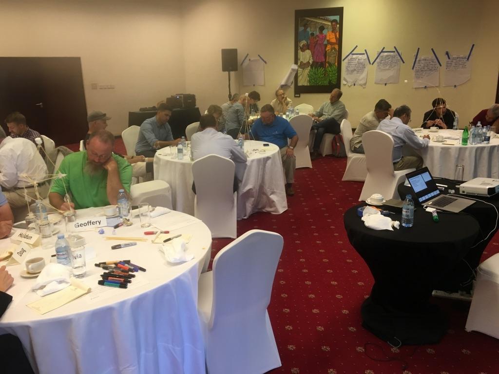 Kampala Partnering 15.jpg