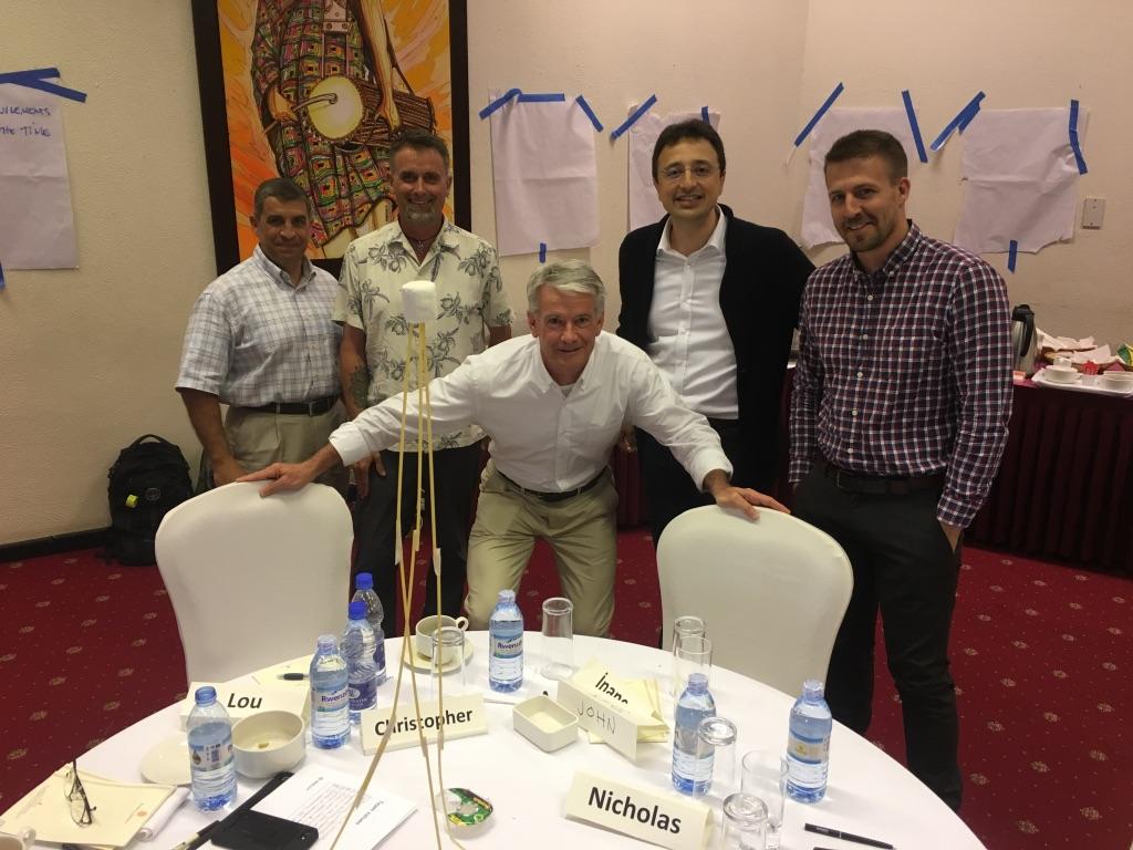 Kampala Partnering 19.jpg