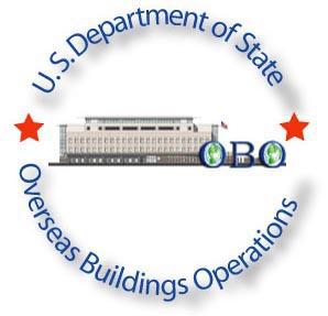 overseas operations of state.jpg