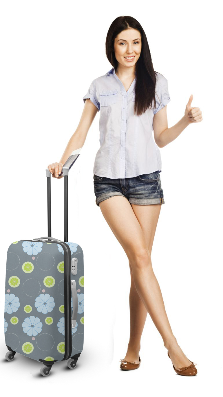 Young-woman-packing-for-college.jpg