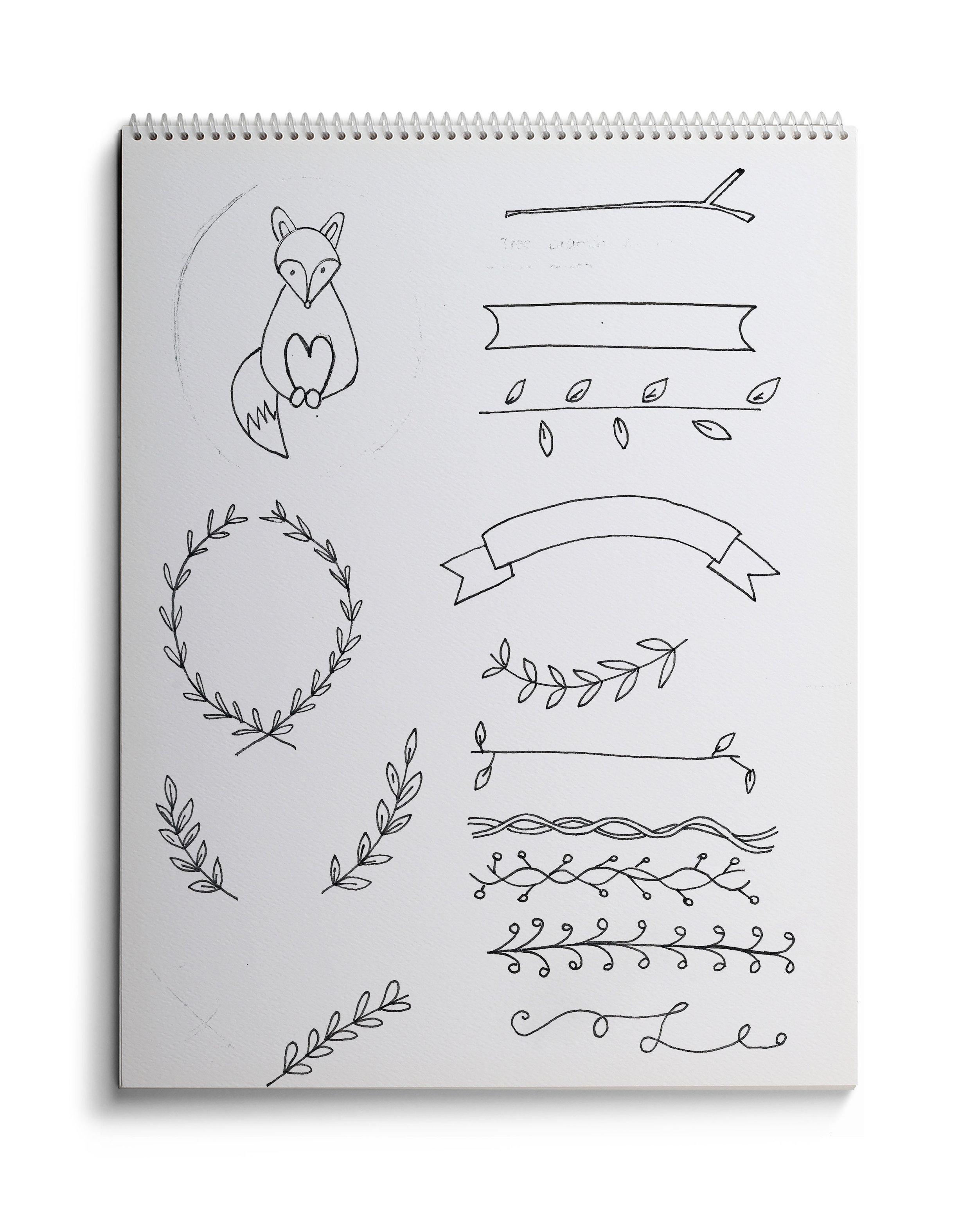 Drawing Pad1.jpg