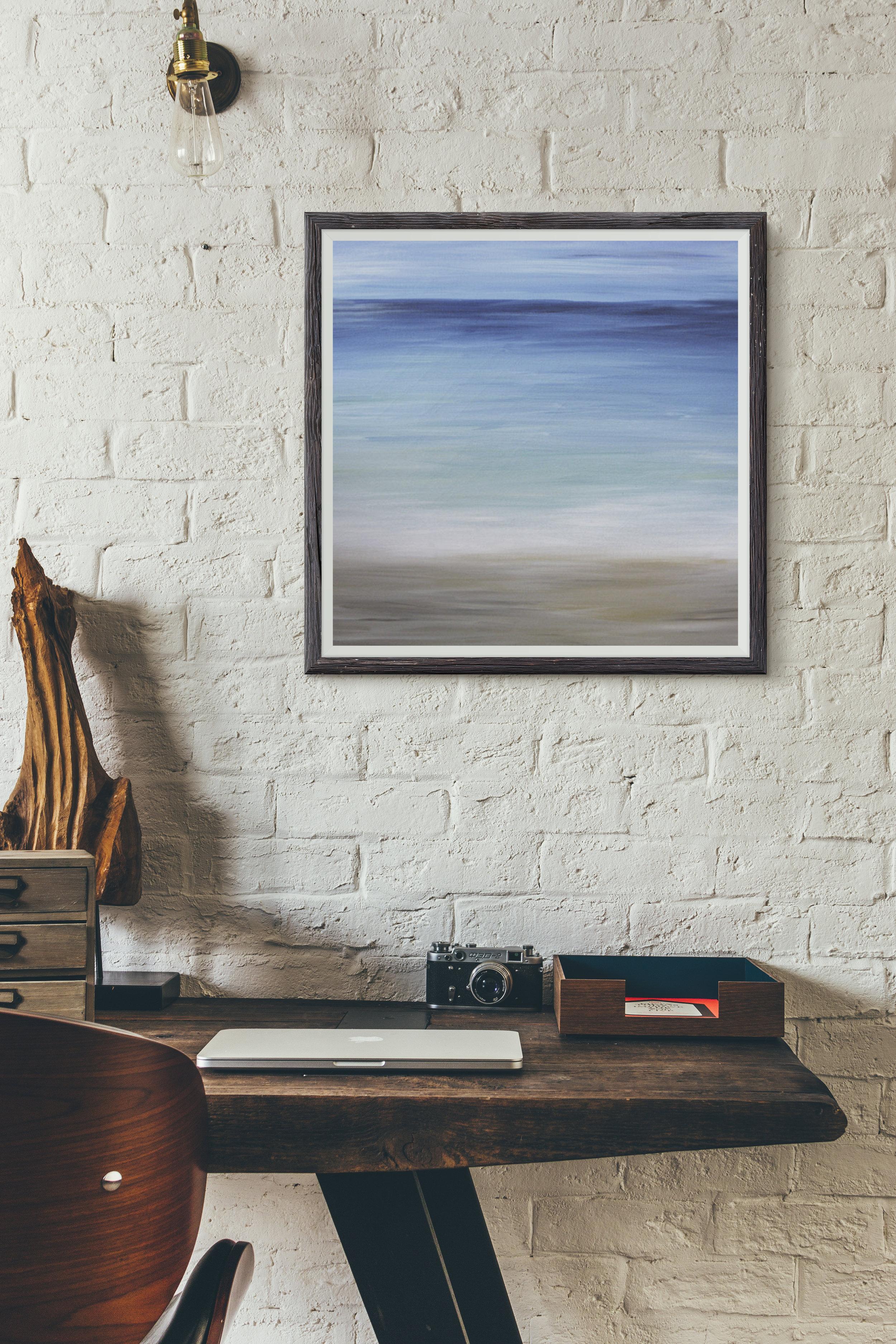 Take me to the beach wall art