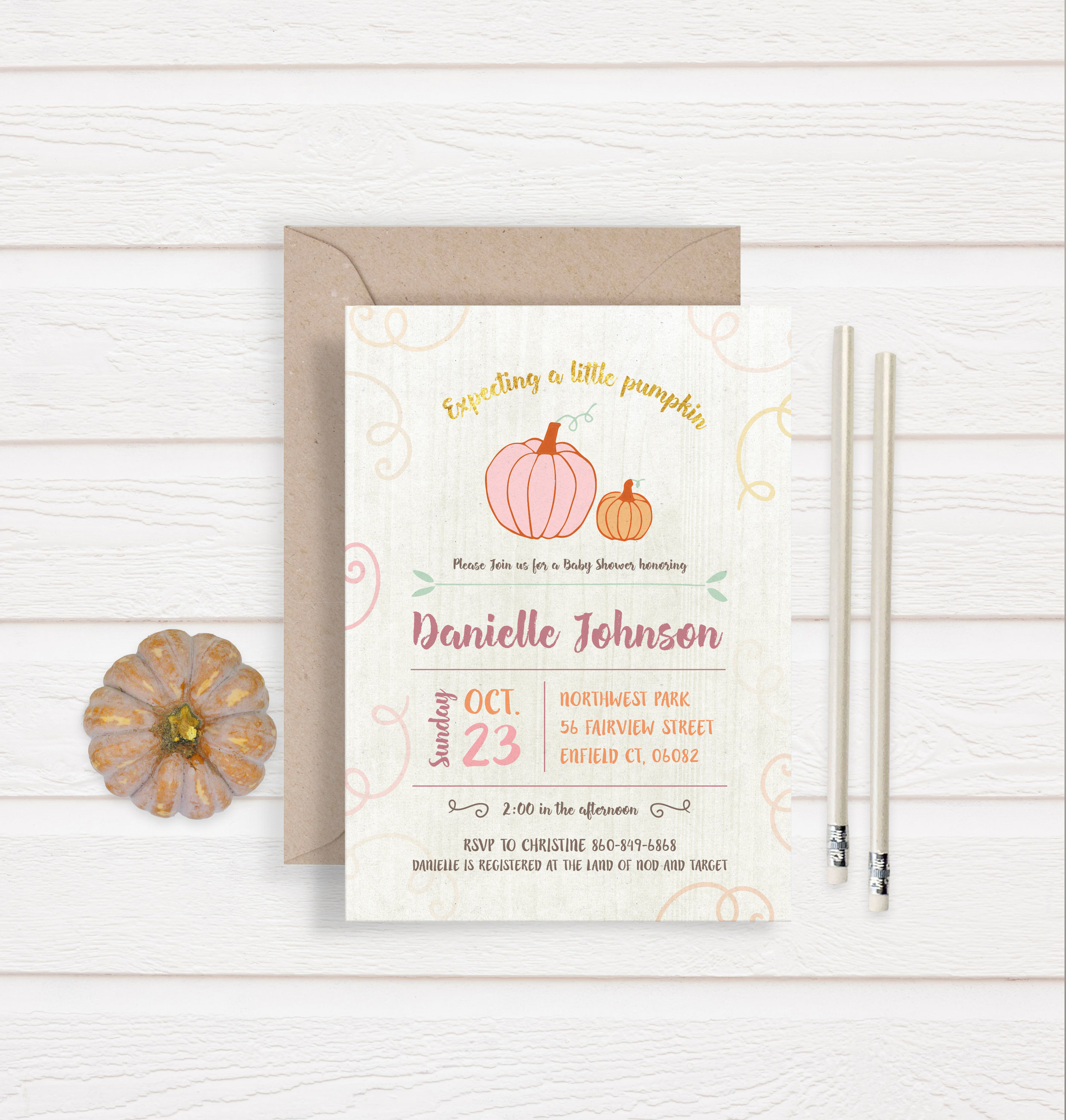 girl-little-pumpkin-mock-up-invitation.jpg