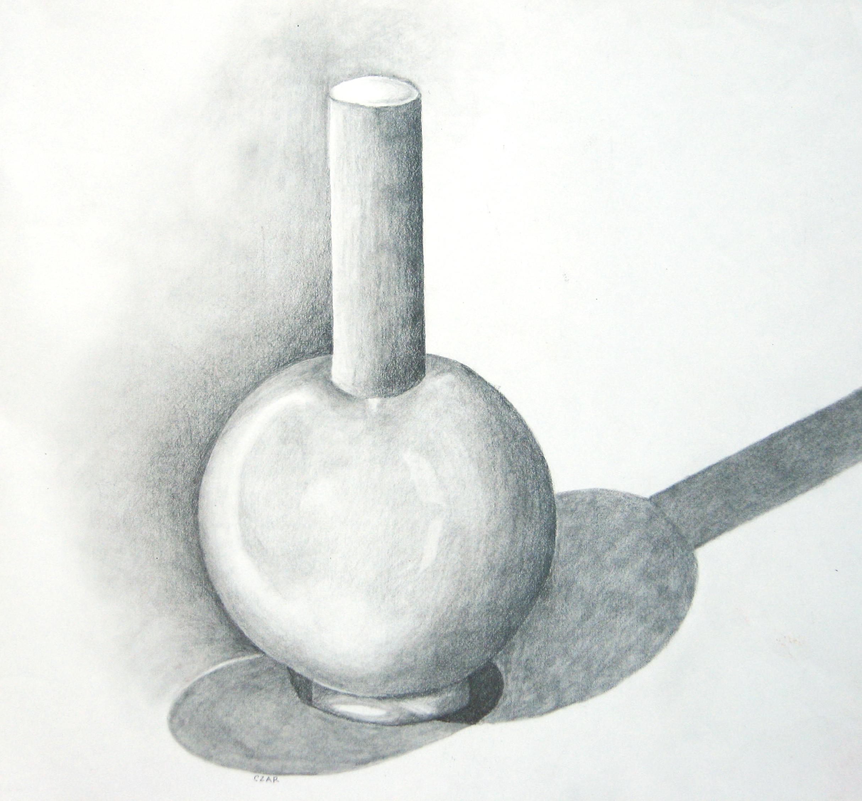 circular vase value study.jpg