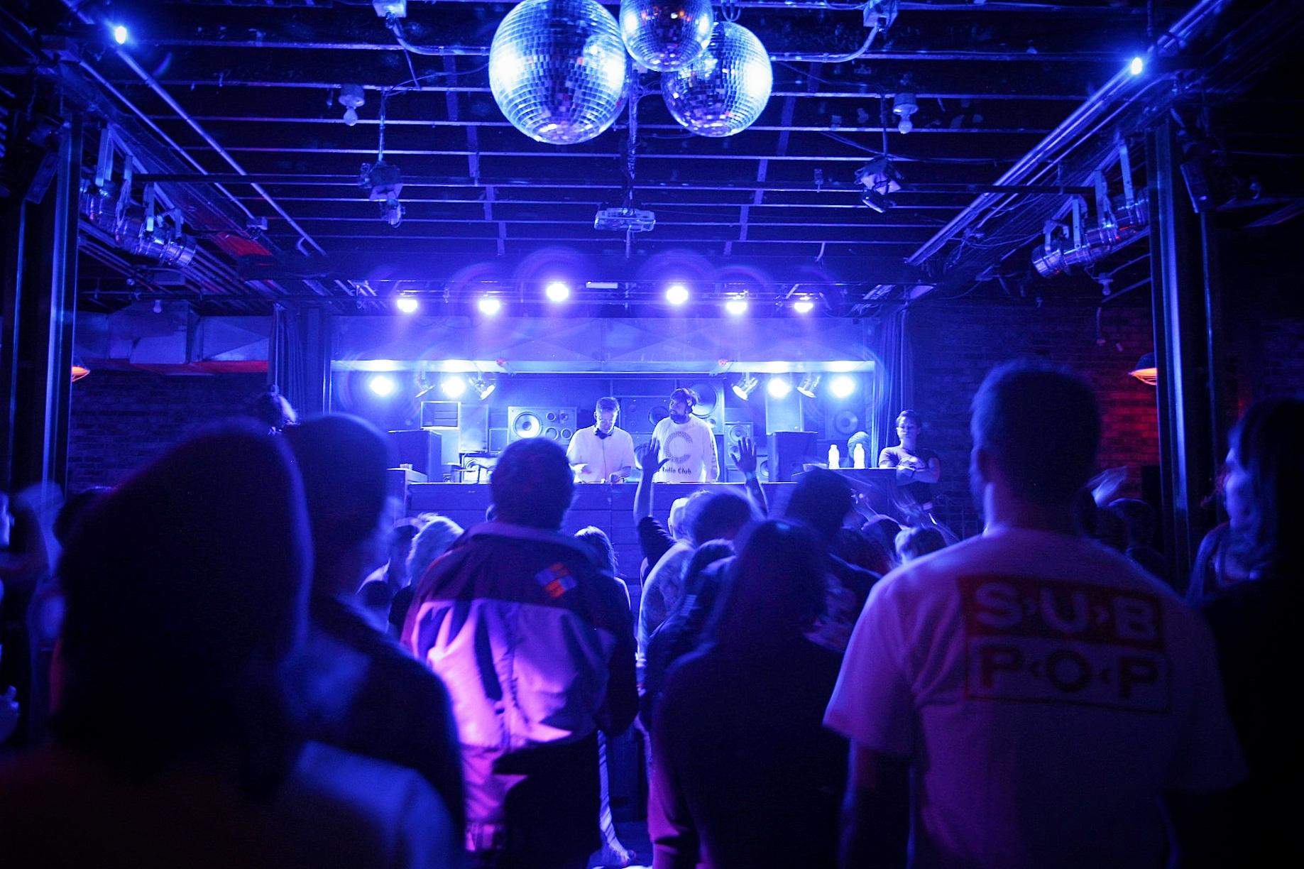 Concertsocks_DailyDrop_AEMCON_Friday_4.jpg