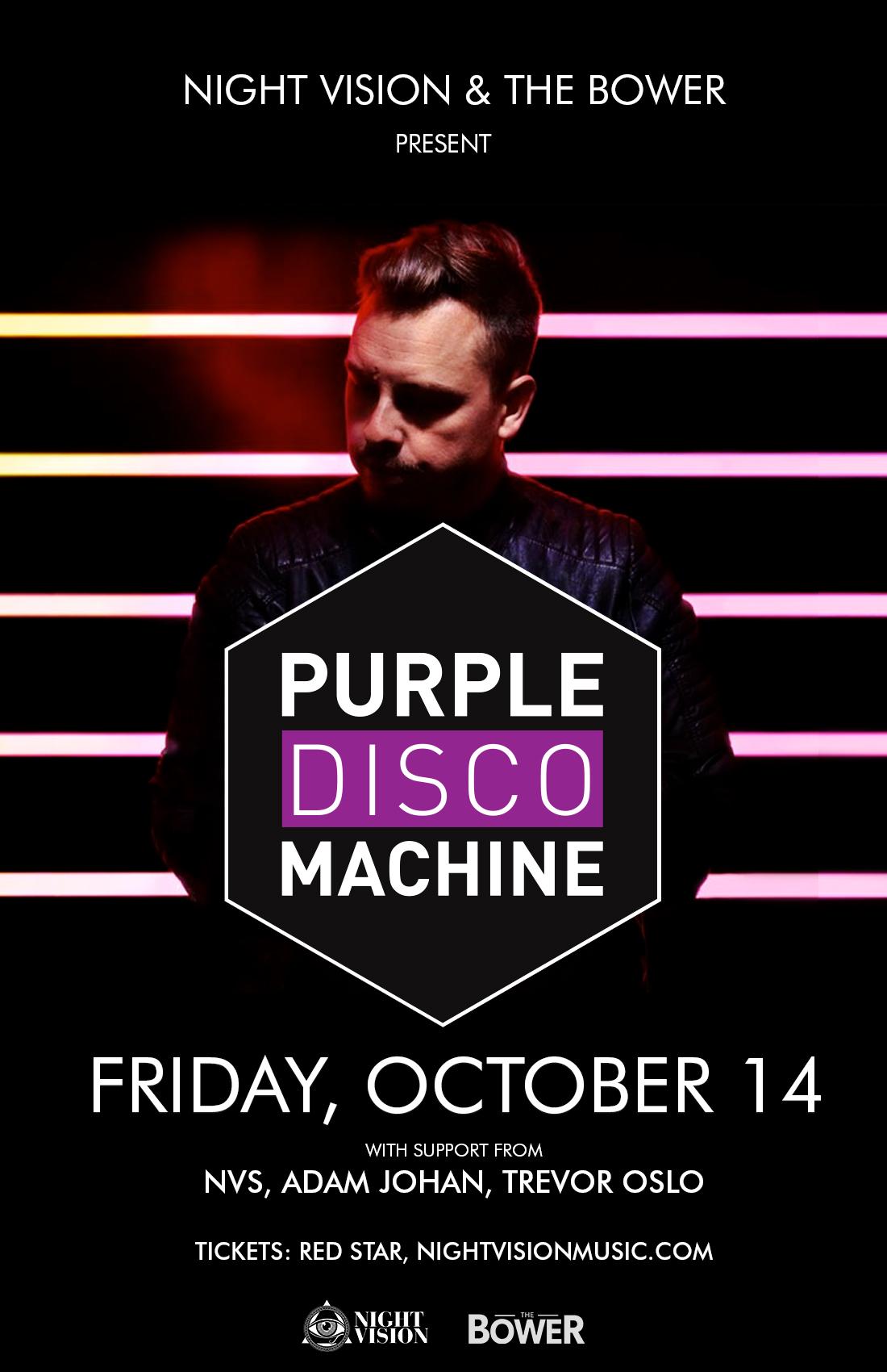 Purple Poster.jpg