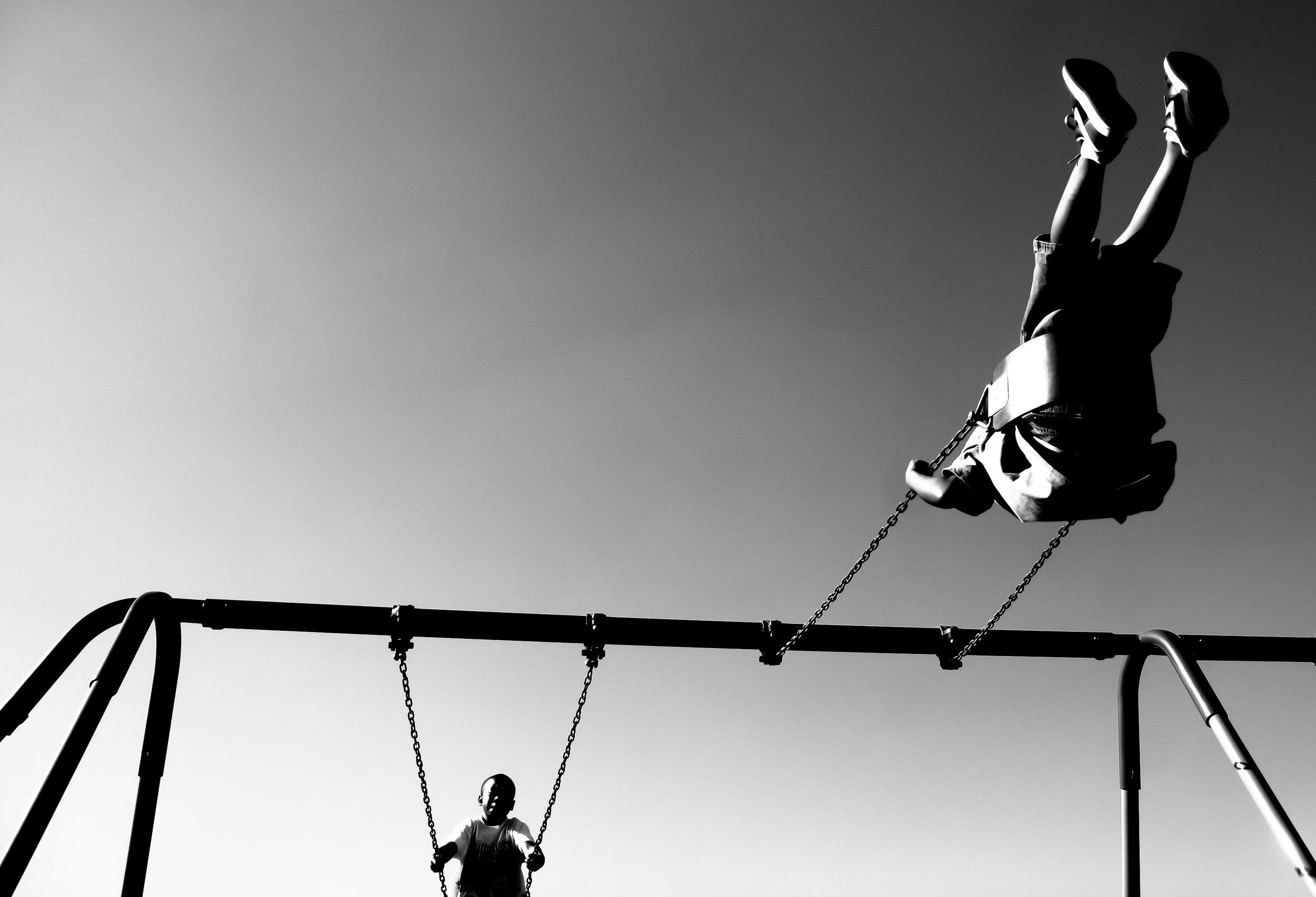Boy_Girl_swing.jpg