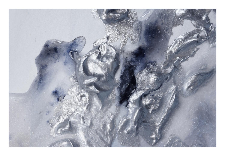 Silver+-+1.jpg