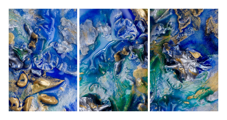 Ultramarine+Blue+-+1.jpg