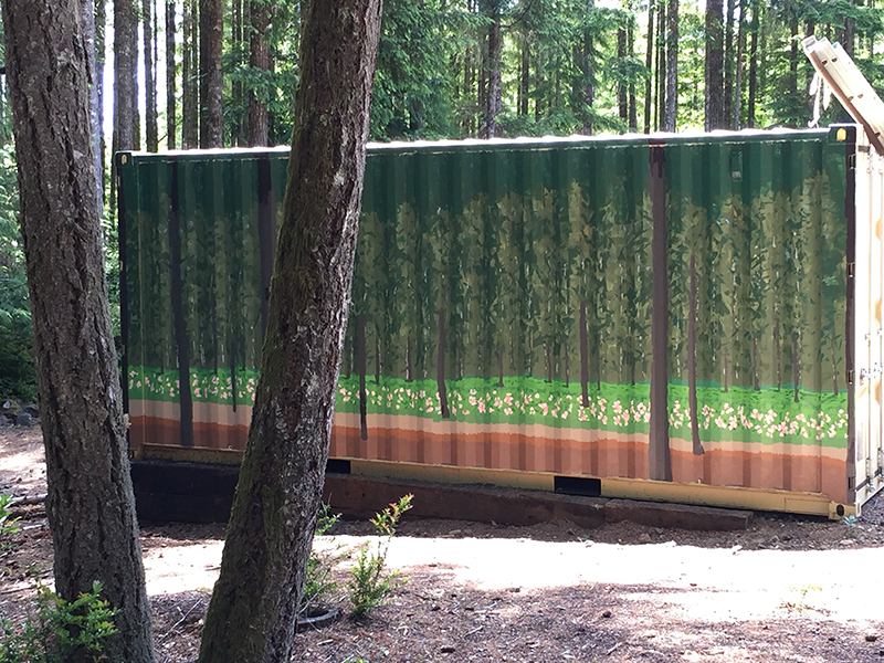 container side 1 forest landscape.jpg