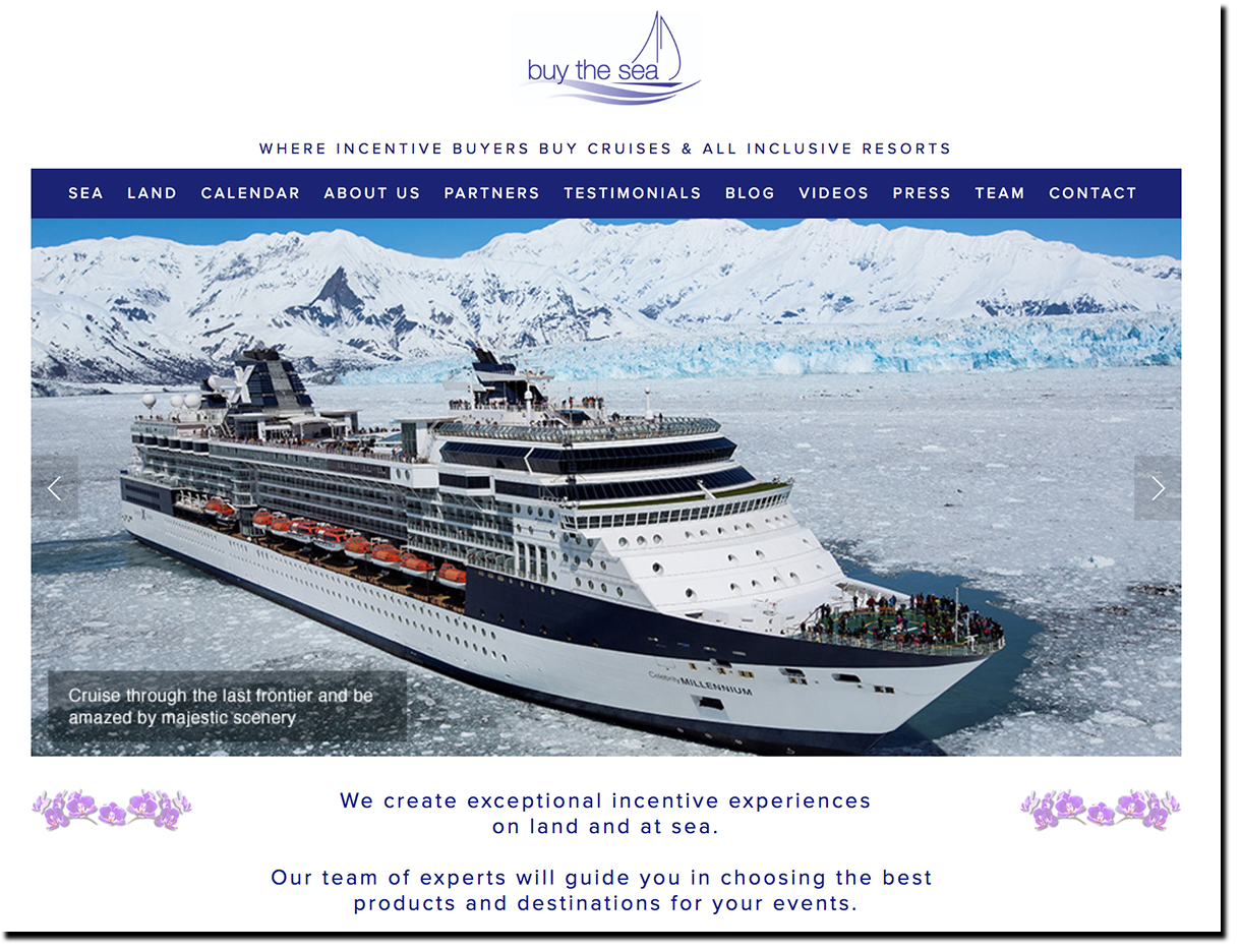 incentive-cruise-client-website.png
