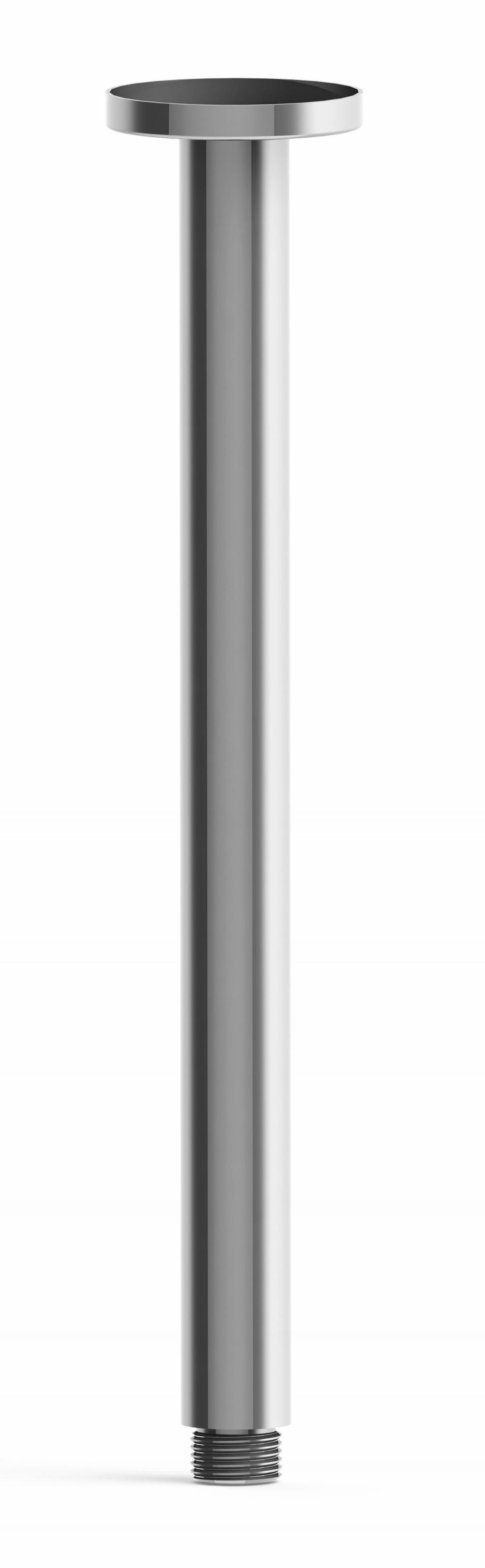 Senza Round Shower Arm
