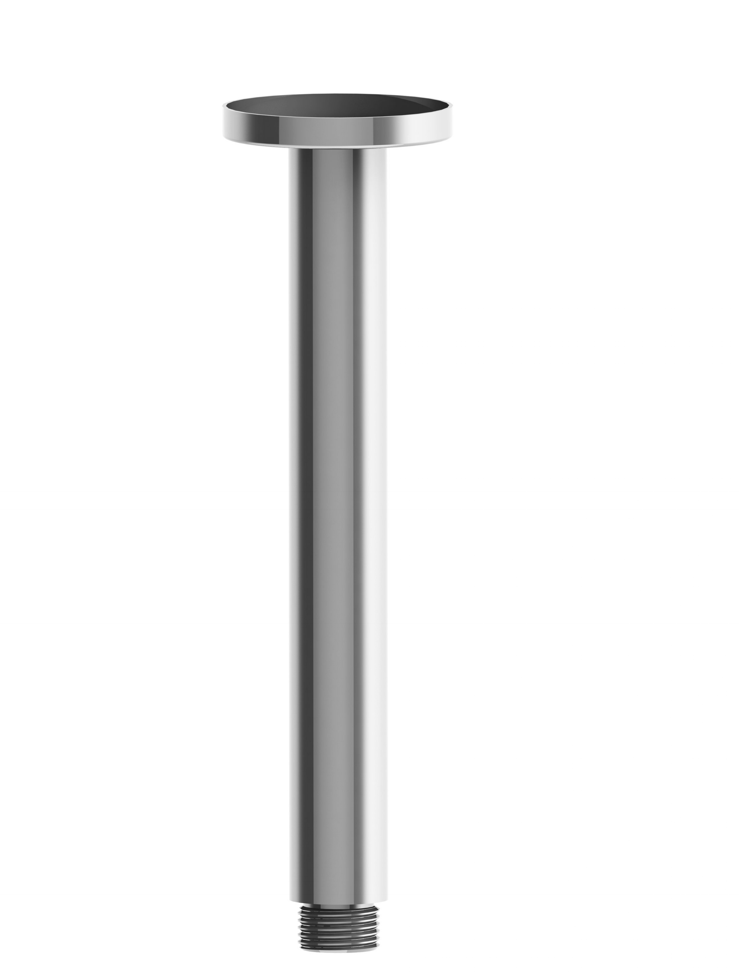 Senza Shower Arm 200mm