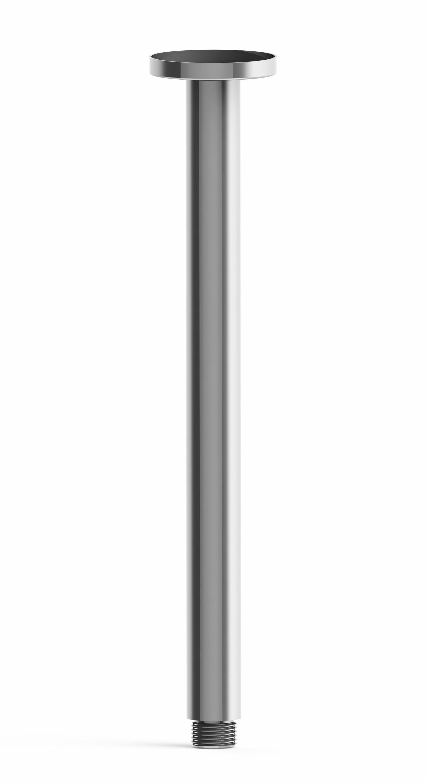 Senza Shower Arm 300mm