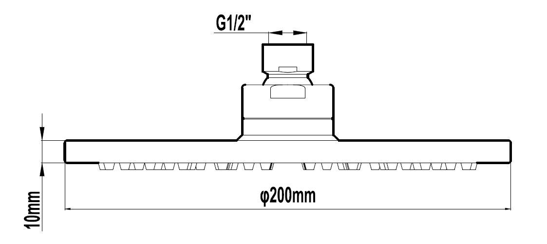 SH0200-SA.JPG