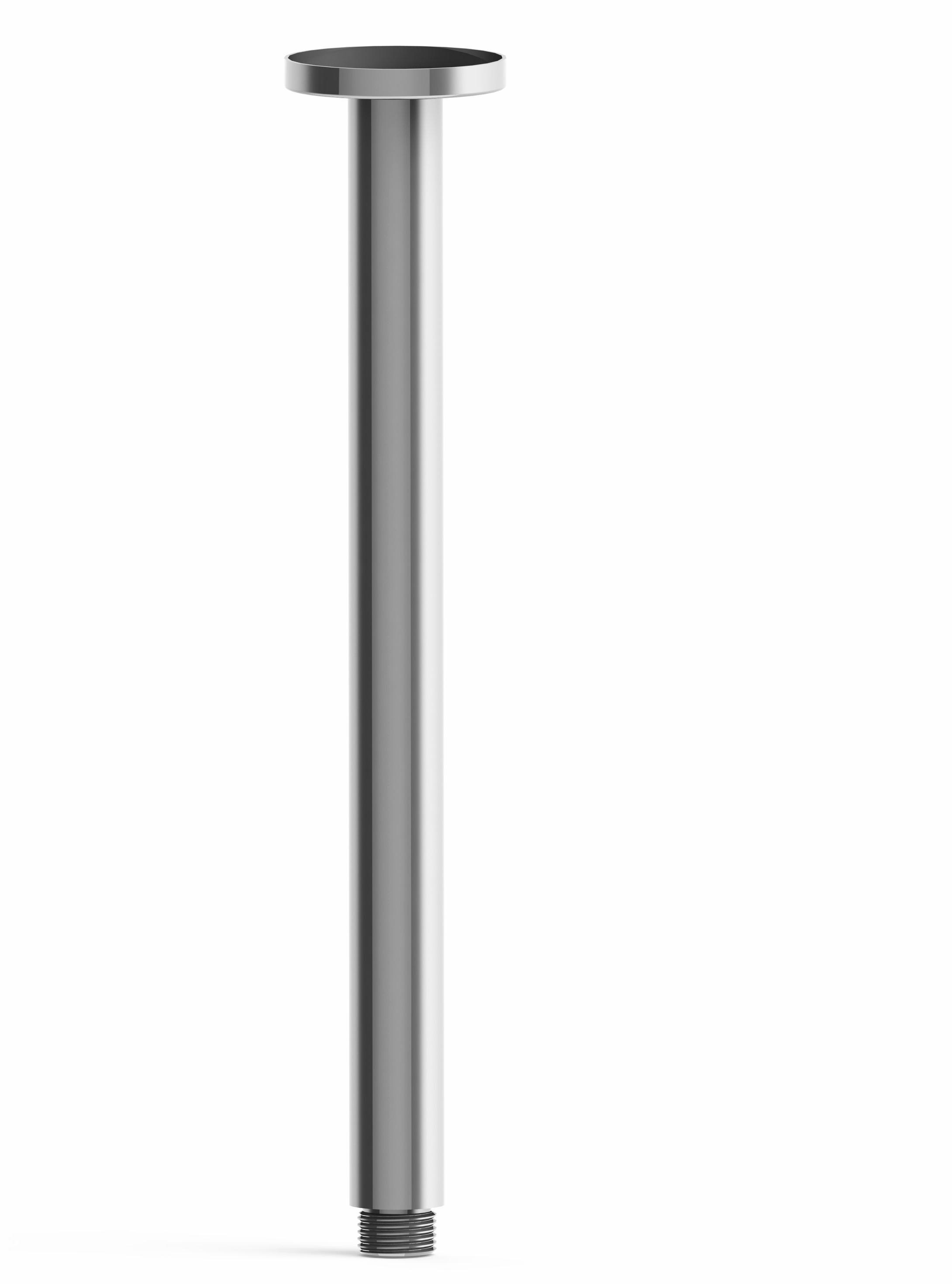 Senza Shower Arm 450mm