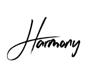 SPS15247_Harmony-logo.jpg