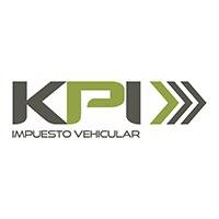kpi_impuestos.png