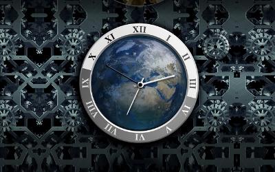 clock-2015460_640.jpg